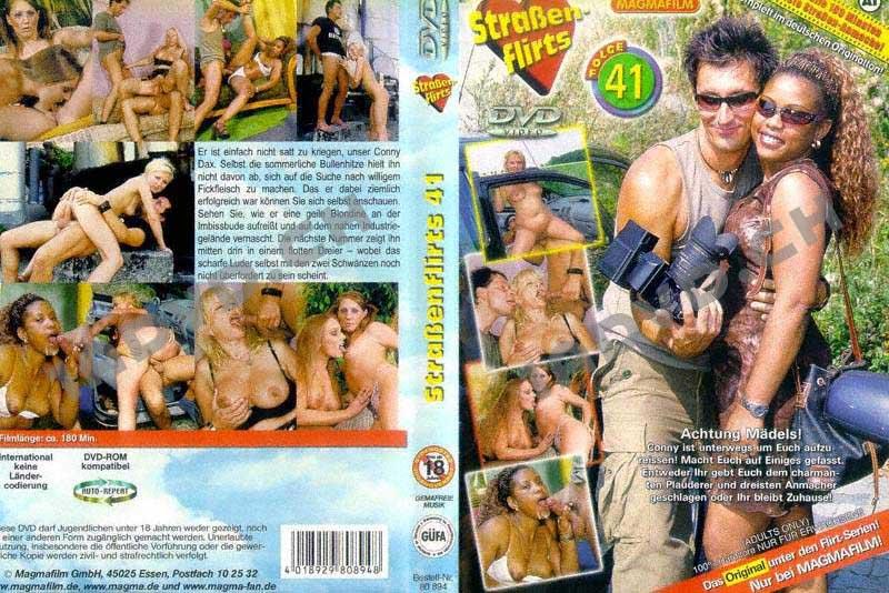 sex videons saugstubeto filme
